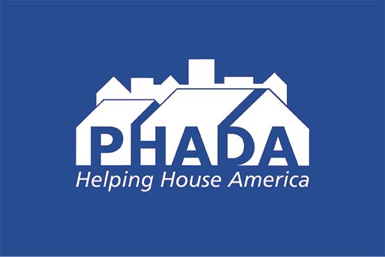 PHADA